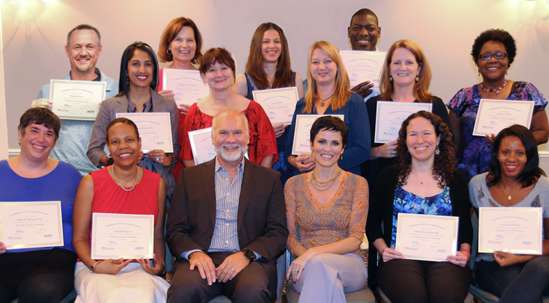 Envision-Coach-Training-Class-of-2016