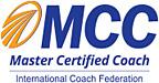 MCC_Web-sites