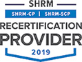 SHRM-Recertification-Provider-CP-SCP-Seal-2019_CMYK-sm